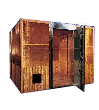 铜网英国威廉希尔公司APP室