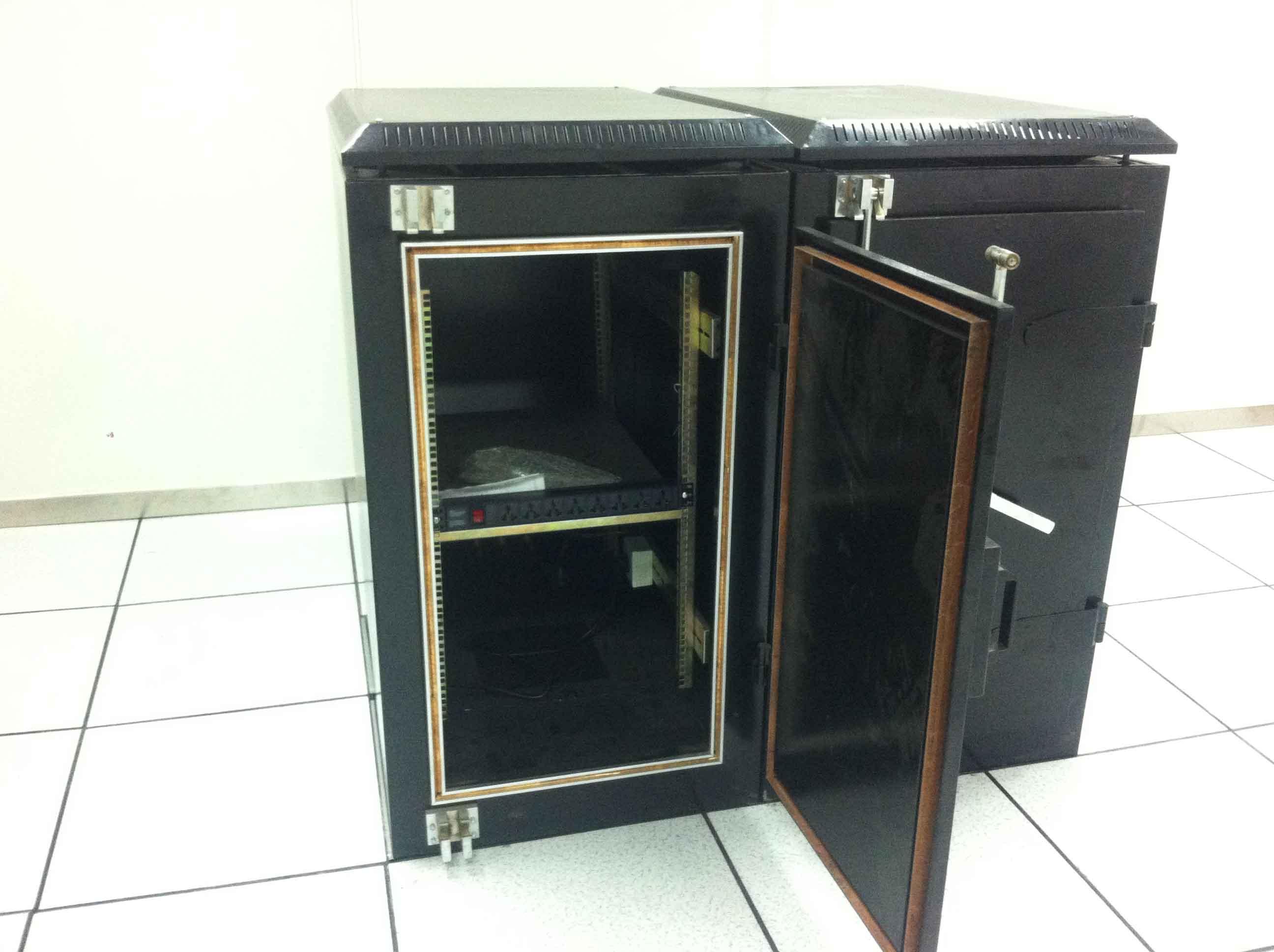 电磁英国威廉希尔公司APP柜