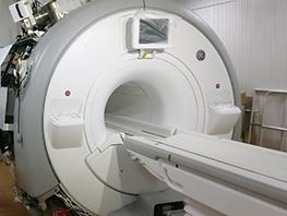 湖北GE3.0T磁共振英国威廉希尔公司APP室
