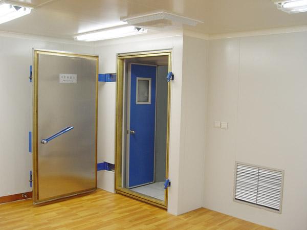 电磁英国威廉希尔公司APP室,你了解吗?又知道多少?