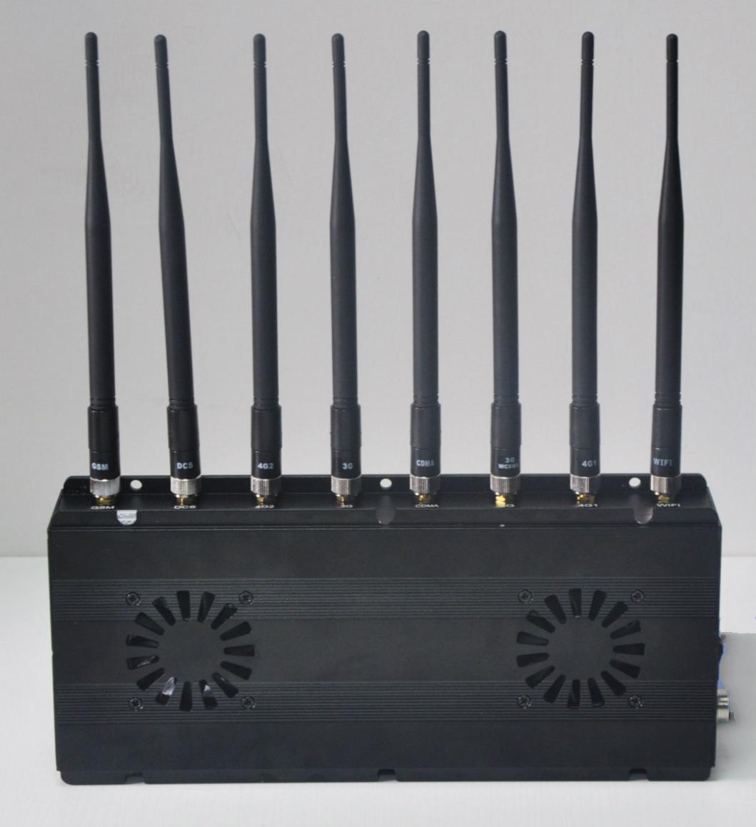 手机信号英国威廉希尔公司APP器效果