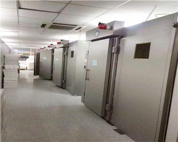 电磁英国威廉希尔公司APP室