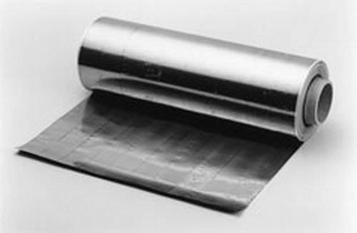 磁场英国威廉希尔公司APP材料