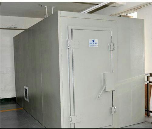 宏宇浅论电磁英国威廉希尔公司APP机房防雷接地的要求,快瞧瞧吧。