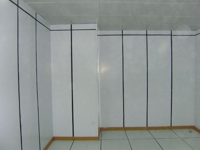 """快来瞧瞧英国威廉希尔公司APP室的设计原理吧,""""干货""""都在这。"""